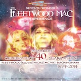 Seventh-Wonder:-The-Fleetwood-Mac-Experience