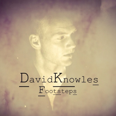 Win-1-of-5-David-Knowles-Footsteps-CDs