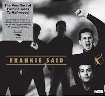 Win-1-of-3-Frankie-Goes-To-Hollywood---Frankie-Said-(The-Very-Best-Of)-CDs