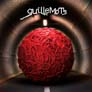 Guillemots - Red -