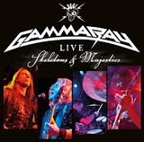 Win-1-of-3-Gamma-Ray---Skeletons-and-Majesties-Live-CDs