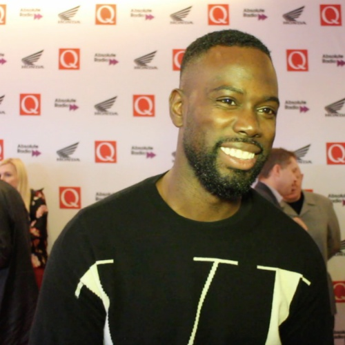 Win-Ghetts-live-tickets