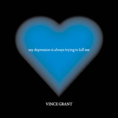 Vince-Grant