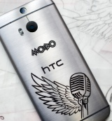 Win-a-Limited-Edition-tattooed-HTC-One!