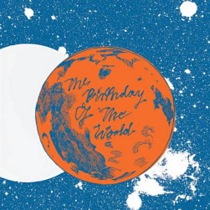 Win-1-of-5-Hatcham-Social-�The-Birthday-of-the-World�-CDs