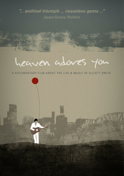 Win-1-of-3-Elliott-Smith:-Heaven-Adores-You-CDs