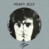 Heavy Jelly - Heavy Jelly -