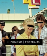 Win-1-of-3-Hipgnosis-Portraits-hardback-books