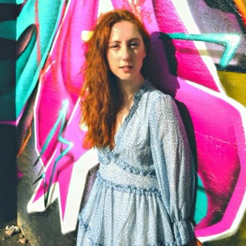 Holly Lovelady