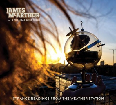 Win-1-of-3-James-McArthur-and-The-Head-Gardeners-CDs
