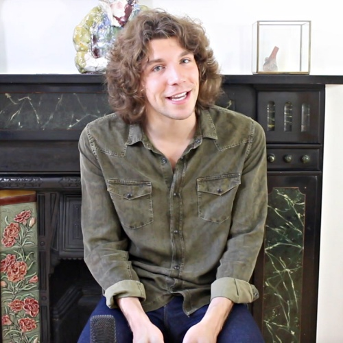 Jesse Kinch Music News Ubuntu Softpoint Ch