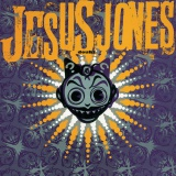 Win-1-of-2-sets-of-Jesus-Jones-4-expanded-and-remastered-CDs