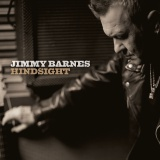 Win-1-of-3-Jimmy-Barnes-Hindsight-CDs