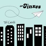 The Jinxes - We Create -
