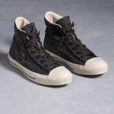 Win-1-of-5-John-Varvatos-X-Converse-trainers