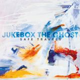 Jukebox The Ghost - Interview -
