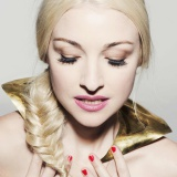Win-1-of-5-Kate-Miller-Heidke-Offer-It-Up-CDs