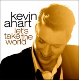 Win-1-of-3-Kevin-Ahart-CDs