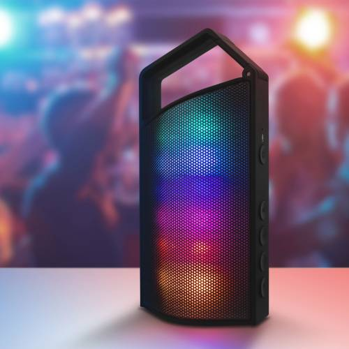 Win-1-of-3-KitSound-Dancefloor-Bluetooth-speakers