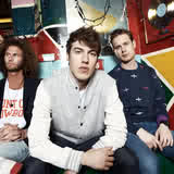 Lonsdale Boys Club - Charlie Weaver interview -