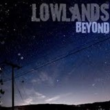 Win-1-of-3-copies-of-Beyond-by-Lowlands-on-CD