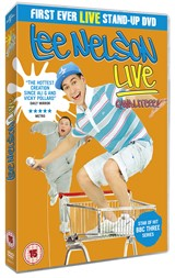 Win-1-of-3-Lee-Nelson-Live-DVDs