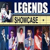 Legends-Showcase---Mark-Andrew