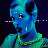 Lily Allen - Sheezus -