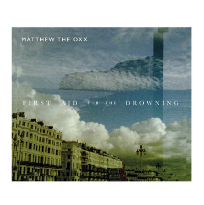 Win-1-of-5-Matthew-The-Oxx-CDs