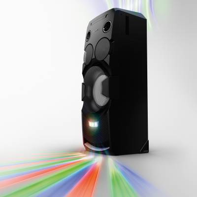 Win-the-ultimate-house-party-speaker