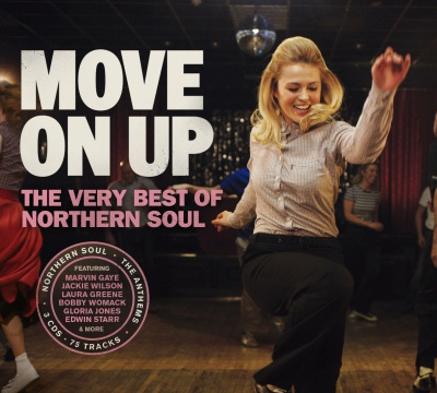 Win-1-of-3-Move-On-Up-The-Very-Best-Of-Northern-Soul-CDs