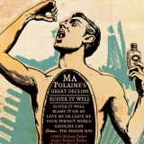Ma Polaine's Great Decline - Suffer It Well -