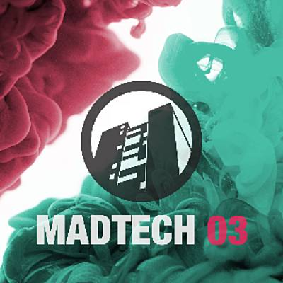 Win-Madtech-03-t-shirt-and-Hoodie-bundles