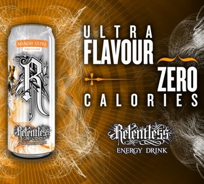 Win-a-case-of-Relentless-Mango-Ultra