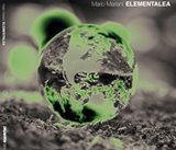 Win-1-of-5-copies-of-Elementalea-by-Mario-Mariani-on-CD