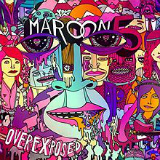 Maroon 5 - Overexposed -