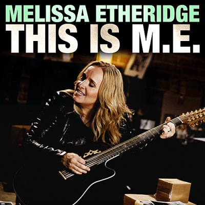 Win-1-of-3-Melissa-Etheridge---This-is-M.E.-CDs