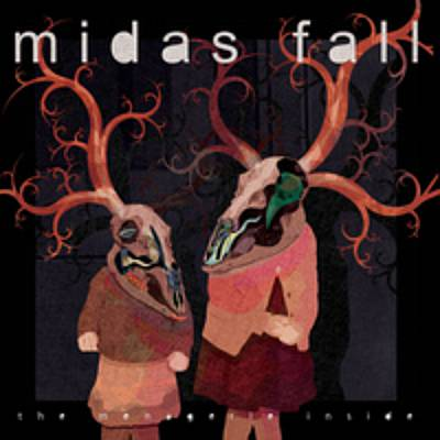 Win-Midas-Fall-The-Menagerie-Inside-CDs