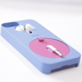 Win-1-of-3-Mous-Musicases-for-iPhone