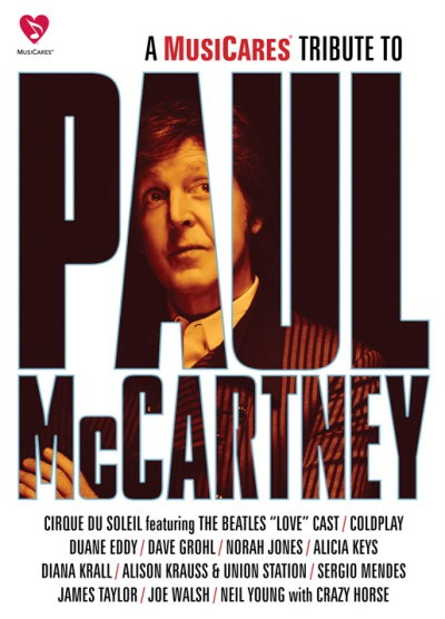Win-1-of-3-A-MusiCares-Tribute-To-Paul-McCartney-DVDs