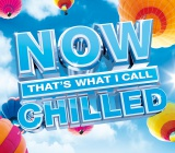 Win-1-of-3-copies-of-NOW-Chilled-on-CD