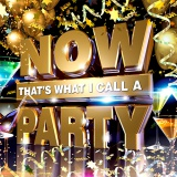 Win-1-of-3-NOW-That�s-What-I-Call-Party-CDs