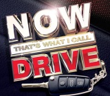 Win-1-of-3-NOW-Thats-What-I-Call-Drive-CDs