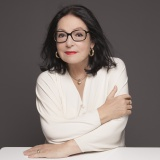 Win-1-of-3-pairs-of-tickets-for-Nana-Mouskouri-at-Royal-Albert-Hall