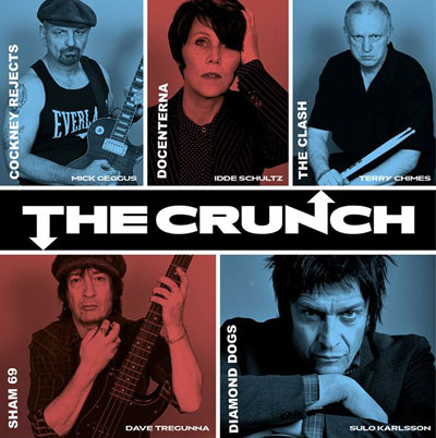 The-Crunch