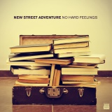 Win-1-of-5-New-Street-Adventure-No-Hard-Feelings-CDs