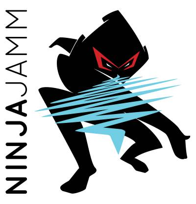 Win-1-of-2-sets-of-Ninja-Jamm-goodies!