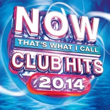 Win-1-of-3-NOW-Thats-What-I-Call-Club-Hits-2014