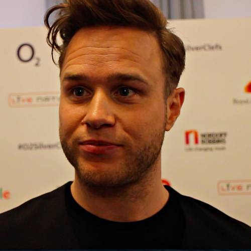 Win-1-of-5-Olly-Murs-Never-Been-Better-CDs