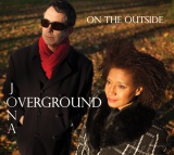 Win-1-of-3-Jona-Overground-CDs